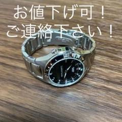 "Thumbnail of ""カシオ 腕時計"""
