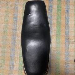 """Thumbnail of """"GB250 BSA ゴールドスター シート カフェレーサー"""""""
