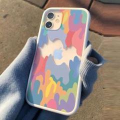 "Thumbnail of ""iPhone11 ケース      潮流"""