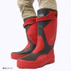 "Thumbnail of ""Lサイズ(26cm〜26.5cm)長靴|ULTRASEVEN長靴UT-04"""