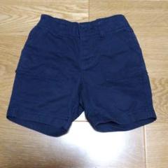 """Thumbnail of """"baby Gap 80cm 半ズボン"""""""