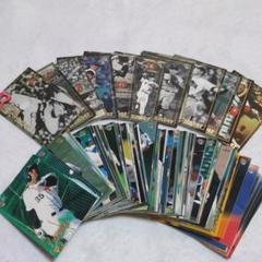 "Thumbnail of ""BBM  プロ野球 2001年 トレーディングカード 155枚"""
