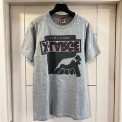 """Thumbnail of """"XLARGE エクストララージ Tシャツ"""""""