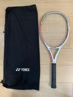 """Thumbnail of """"タツジ様専用YONEX テニス硬式テニスラケット VCORE SV SPEED"""""""