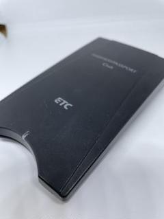 """Thumbnail of """"古野 ETC"""""""