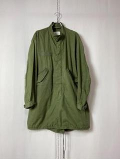 """Thumbnail of """"【USED】 U.S.Army M-65 Field Parka"""""""