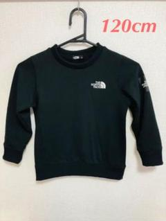 """Thumbnail of """"THE NORTH FACE ノースフェイス スクエア ロゴ クルー トップス"""""""