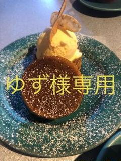"""Thumbnail of """"ハンドメイドウォレット4個"""""""