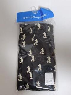 """Thumbnail of """"【メンズ】Disney ディズニー メンズ パンツ トランクス"""""""