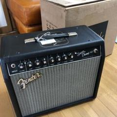 "Thumbnail of ""【美品】Fender Super Champ X2"""