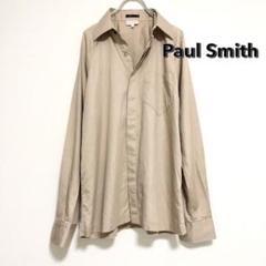 """Thumbnail of """"Paul Smith  LONDON ポールスミス ワイシャツ カジュアルシャツ"""""""