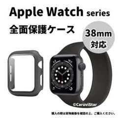"Thumbnail of ""38mm Apple Watch ケース アップルウォッチ ハード カバー"""