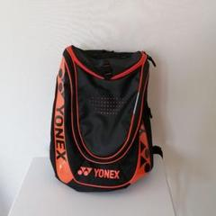 "Thumbnail of ""YONEX テニスバッグ"""