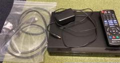 "Thumbnail of ""Panasonic Blu-rayプレイヤー DMP-BD85"""