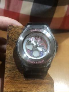 "Thumbnail of ""CASIO G-SHOCK 腕時計★babyーG5070"""