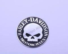 "Thumbnail of ""新品送料込ハーレーダビッドソンHarley-Davidsonステッカーバイク用品"""