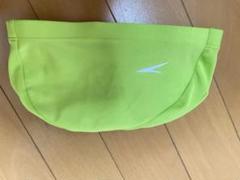 """Thumbnail of """"スピード 水泳キャップ きょうえい"""""""