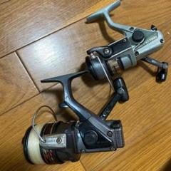 "Thumbnail of ""Daiwa ダイワ ST-750N ST-900M"""