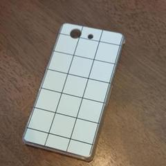 """Thumbnail of """"Xperia Z3 Compact ケース  カバー ハード SO-02G"""""""