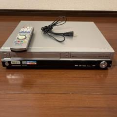 "Thumbnail of ""Panasonic DIGA DMR-EH75V-S"""