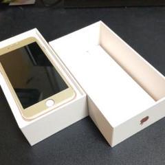 "Thumbnail of ""【未使用】iPhone 8 Gold 64 GB docomo"""