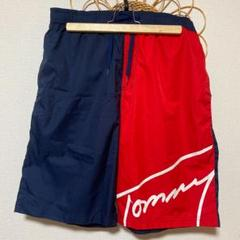 "Thumbnail of ""TOMMY トミー スイム ウェア パンツ 水着"""