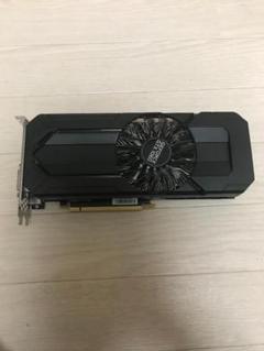 "Thumbnail of ""【ジャンク】GTX 1060 6GB"""