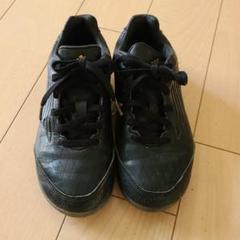 "Thumbnail of ""adidas♡野球スパイク20cm"""
