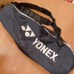 "Thumbnail of ""YONEX テニスラケットバック"""