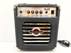 "Thumbnail of ""荒井貿易 ギターアンプ AG-10X アリア Guitar Amplifter"""