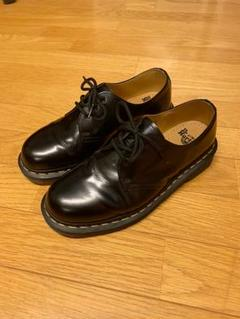 """Thumbnail of """"Dr.Martens  3ホール 袋付き"""""""