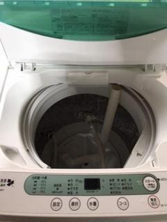 "Thumbnail of ""全自動洗濯機 2019年式人気モデルです!壊れた洗濯機引き下げます!都内送料無料"""