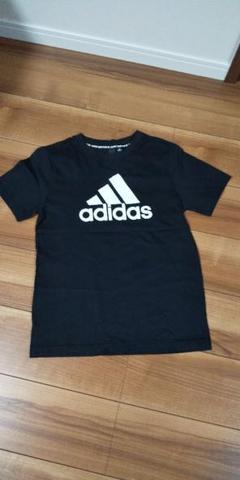 "Thumbnail of ""adidas Tシャツ 160cm"""