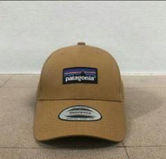 """Thumbnail of """"【Patagonia】パタゴニアP6ロゴキャップ"""""""