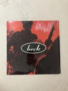 "Thumbnail of ""Beck looser レコード lp"""