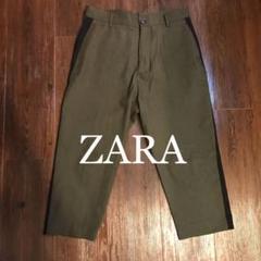 "Thumbnail of ""ZARA テーラードジャケット パンツ"""
