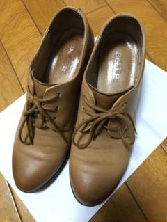 """Thumbnail of """"ハイヒール 本革靴"""""""