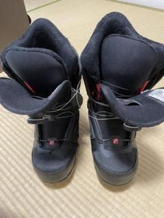 "Thumbnail of ""ブーツ スノーボード"""