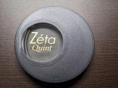 """Thumbnail of """"Zeta Quint CPLフィルター 82mm kenko"""""""