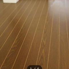 "Thumbnail of ""ニトリウッドカーペット6畳(江戸間用)"""