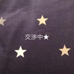 """Thumbnail of """"セット売り"""""""