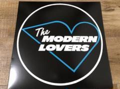 "Thumbnail of ""MODERN LOVERS - LP 新品未使用"""