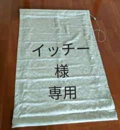 """Thumbnail of """"サンゲツ ローマンシェード 76×120"""""""