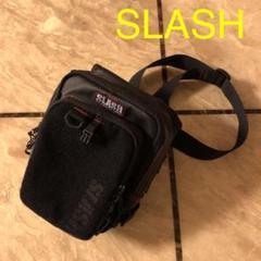 "Thumbnail of ""【SLASH】スラッシュ ストレージフィールドバッグ"""