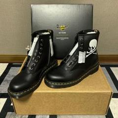 """Thumbnail of """"Dr.Martens x mastermind world 1460 boot"""""""