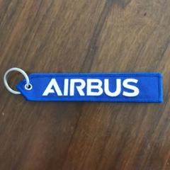 "Thumbnail of ""Airbus A320neo エアバス タグ"""