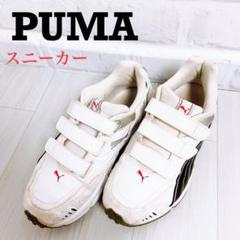 "Thumbnail of ""【PUMA】スニーカー 23cm 屋内履のみ"""