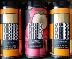 """Thumbnail of """"Dior ディオール アディクト リップ マキシマイザー セット"""""""