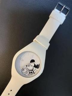 ICE WATCH アイスウォッチ ディズニーコレクション 限定 ミッキーマウス