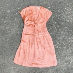 """Thumbnail of """"クミキョク kumikyoku ワンピース ロング ネックレス ドレス 高級"""""""